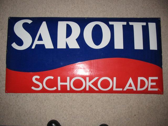 sarotti_001.JPG