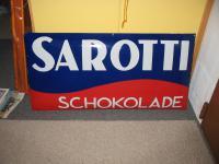 sarotti_006.JPG