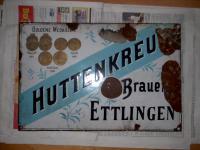huttenkreuz.jpg