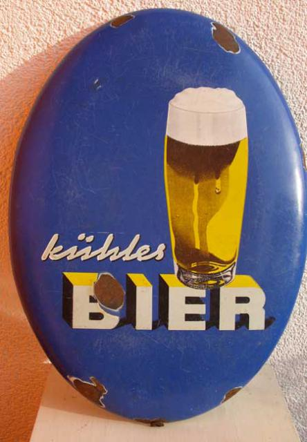 kuehles-bier.jpg