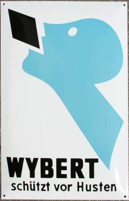 wybert_gr.jpg