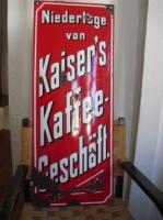 kaisers-nachher.JPG