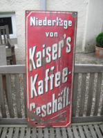 kaisers-vorher.JPG