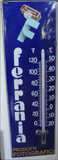 thermometer_ferrania_ra_01.jpg
