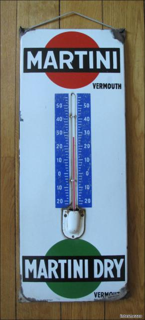 thermometer_martini_ra_05.jpg