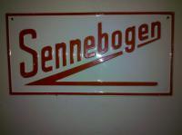 15-09-2012-treppenhaus-129.jpg
