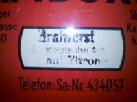 16-09-2012-flomo-011.jpg