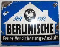 berlinische-email.JPG