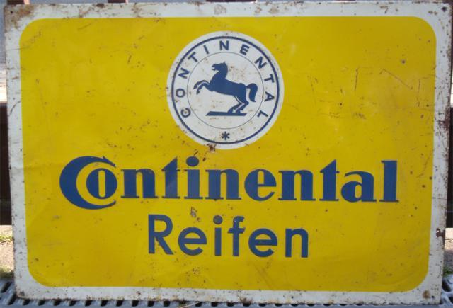 continental-reifen.jpg