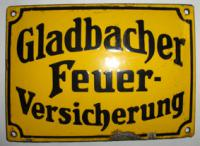 gladbacher-email.JPG
