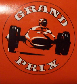 grand5.jpg