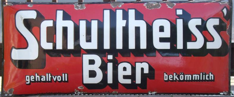 schultheiss-bier.jpg