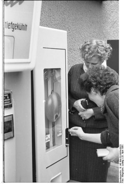 verpfegungsautomat.jpg