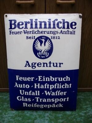 berlinische-agentur.jpg