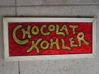 kohler-001.JPG