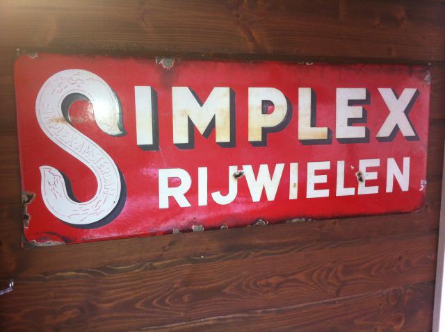 simplex1.JPG
