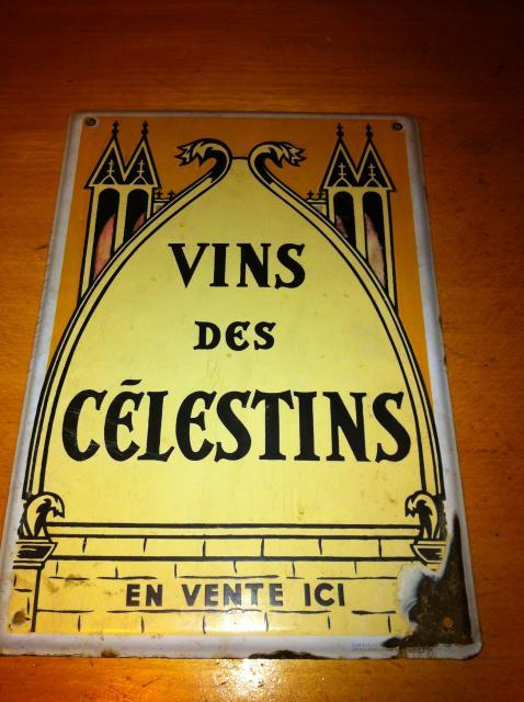 vins-celestins.JPG