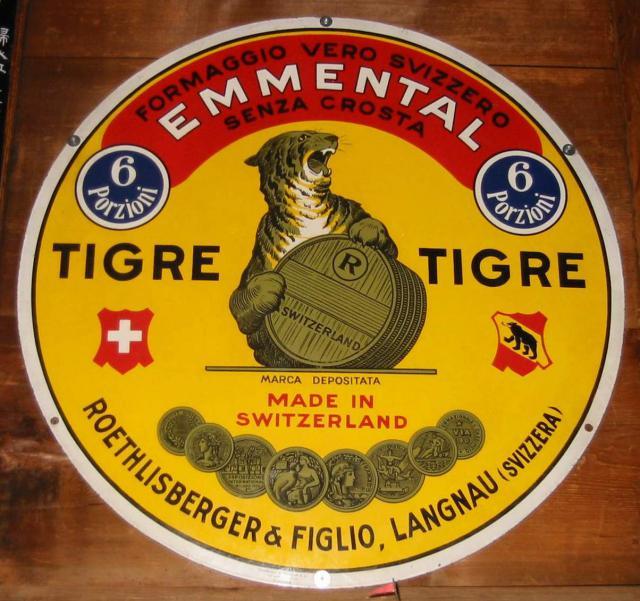 emmental-tiger-kase-1-von-3-bekannten.JPG