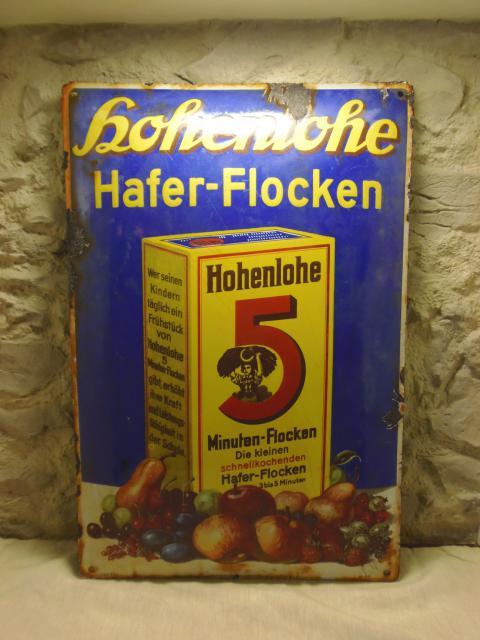 hohenlohe_1.jpg