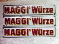 maggi3.png