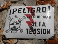mallorca-23-271011-153.JPG