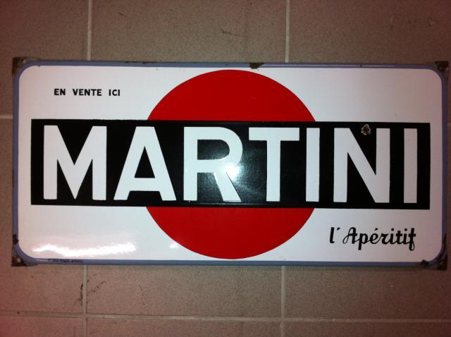 martini-66-cm-x-30-cm.JPG
