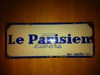 parisisenne.JPG