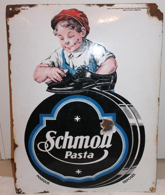 schmoll1.jpg