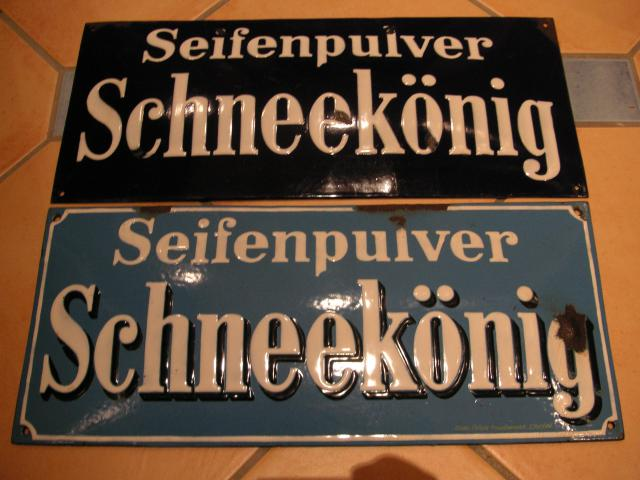 schneekonig-003.JPG