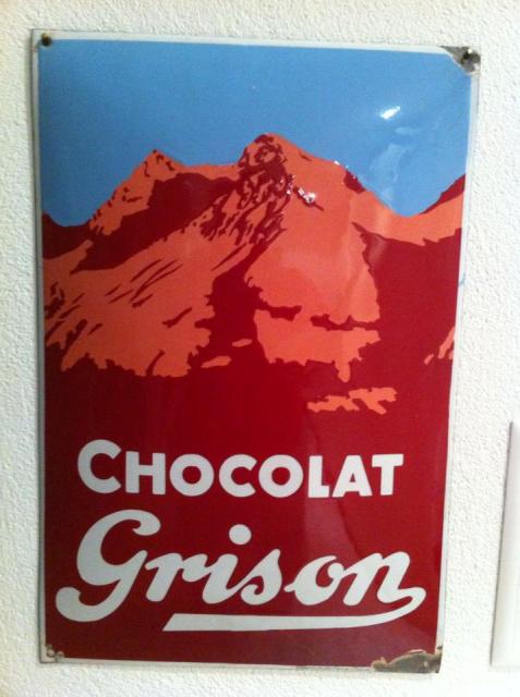 chocolat-grison.png