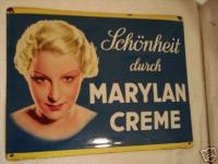 marylan-creme.jpg
