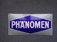 phanomen.JPG