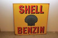 shell-benzin.jpg