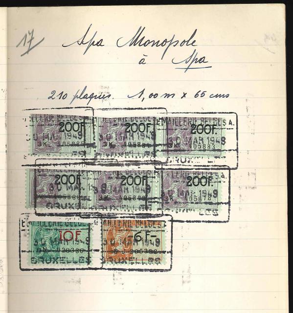 359-017-1949-spa-monopole-210-borden.jpg