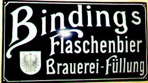binding1.jpg