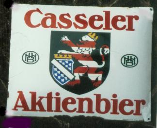 casseler1.jpg