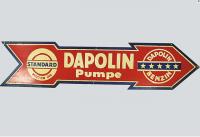 dapolin1.png