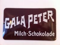 gala1.png