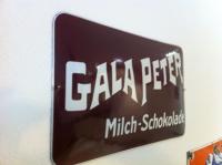 gala6.png
