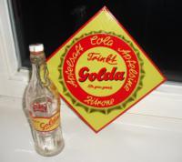 golda-flasche.JPG