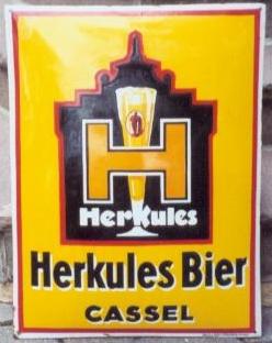 herkules2.jpg