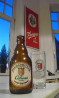 karlsburg-flasche.JPG