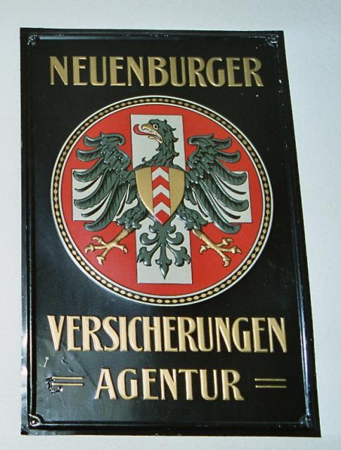 neuenburger.jpg