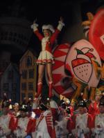 p1131014-karneval4.JPG