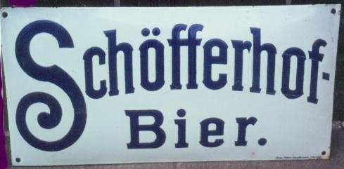 schofferhof1.jpg