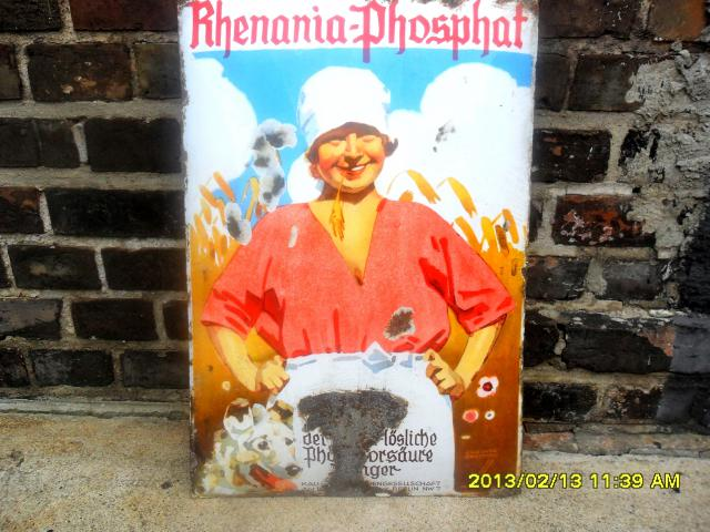 rhenania-phosphat-390-x-595-mm.JPG