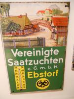 ebsdorf-004.jpg