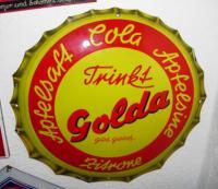 golda-02.JPG