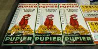 pupier-3er-pack.JPG
