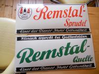 remstal-001.jpg